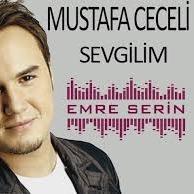 Mustafa Ceceli Sevgilim Indir