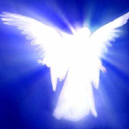 Ангел запой запой ефремова