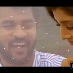 Kannukulae Unnai Vaithaen Lyrics And Music By Unni Menon Arranged By Sahirmohamed6
