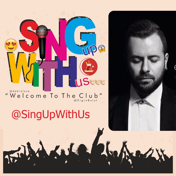 Sen Beni Unutamazsin Singupwithus Lyrics And Music By Emre Aydin Arranged By Debrelezza