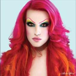 I Must Be Emo Lyrics And Music By Jeffree Star Arranged By Zloso