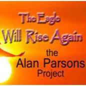 The Eagle Will Rise Again Lyrics And Music By The Alan Parsons Project Arranged By Venkat Iyer