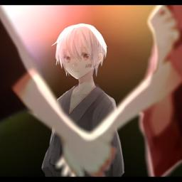 夢花火 アコギver Lyrics And Music By まふまふ Arranged By Rinnnnn