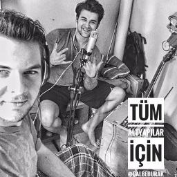 Emre Aydin Sen Beni Unutamazsin Calbeburak Lyrics And Music By Emre Aydin Arranged By Calbeburak