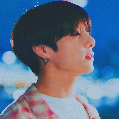 Euphoria Instrumental Lyrics And Music By Bts Jungkook 정국