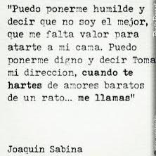 A La Orilla De La Chimenea Lyrics And Music By Joaquín Sabina Arranged By Rominackamikaze
