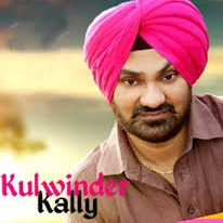 Soniye Je Tere Naal Lyrics And Music By Kulwinder Kally Arranged By Arjeet
