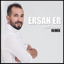 Tanrim Nerden Sevdim Lyrics And Music By Ersan Er Tanrim