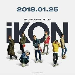 Best Friend With Parts Lyrics And Music By Ikon Arranged By Icery Dixie