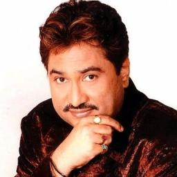 Tomra Asbe To Lyrics And Music By Kumar Sanu Arranged By Roy S