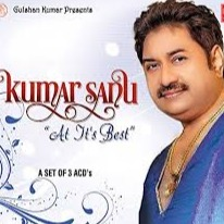 Tomra Asbe To Lyrics And Music By Singer Kumar Sanu Arranged By