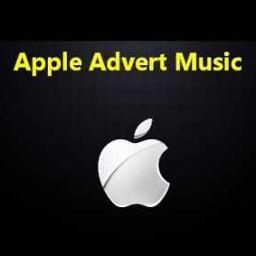 Apple Theme Tune Music Lyrics And Music By Apple Advert Music Arranged By Kelvinarnandi