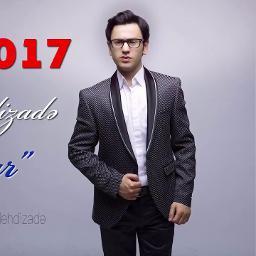 Abi 2017 Lyrics And Music By Uzeyir Mehdizade Arranged By Sariyev Official