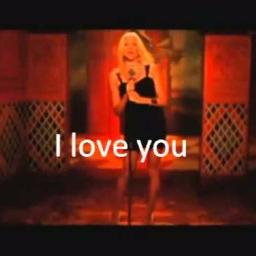 I Love You 英語版english Ver Lyrics And Music By 尾崎豊 Covered By Debbie Gibson Arranged By De Wi Desu