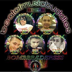 Jumbo Hotdog Lyrics And Music By Bomb Rhen Arranged By Tes Rhen