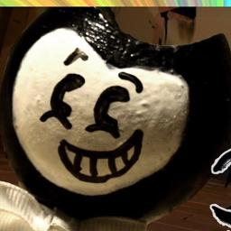 Bendy And The Ink Musical Feat Matpat Lyrics And Music By