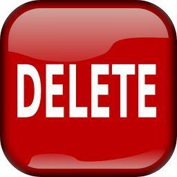Account delete smule Smule Downloader