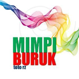 Mimpi Buruk Lyrics And Music By Elvy Sukaesih Arranged By 1 Totorz