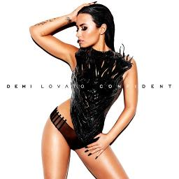 Confident - Lyrics and Music by Demi Lovato arranged by Smule