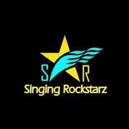 25 In 1 Spb Ilayaraj Lyrics And Music By Tribute To Spb Ilayraja Arranged By Singingrockstarz