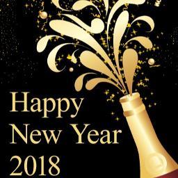 Ilamai Itho Idho Short Hq New Year Song Lyrics And Music By Sakalakalaa Vallavan Spb Arranged By Pugazhbharathi
