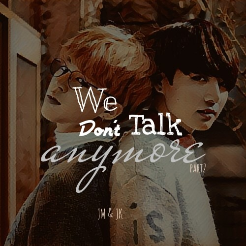 We Don T Talk Anymore Lyrics And Music By Charlie Puth Arranged