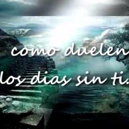 Moscas En La Casa Lyrics And Music By Shakira Arranged By Chinita