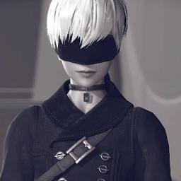 Weight Of The World Male Japanese Version Lyrics And Music By Nier Automata Arranged By Kinakty Oao