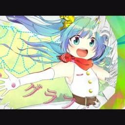 バタフライ グラフィティ Rap Ver Lyrics And Music By おん湯 Lowfat Fantasticyouth Arranged By Kai