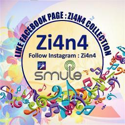 Siapa Di Hatimu Rahmat Lyrics And Music By Rahmat Arranged By Zi4n4