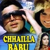 yaar dildar tujhe kaisa chahiye mp3 song free download