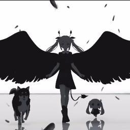 きみも悪い人でよかった 4 Lyrics And Music By ピノキオp Arranged By Yu A