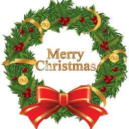声劇 クリスマスの不思議な箱 Lyrics And Music By 声劇 クリスマス Arranged By 015aco 025
