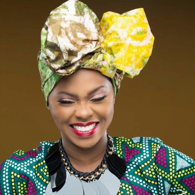 Chidinma Fallen In Love With You Lyrics And Music By Instrumental Arranged By Isawonder