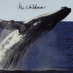 擬態 生バンド演奏ver Lyrics And Music By Mr Children Arranged By Taro Hamo