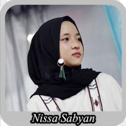 Ya Asyiqol Musthofa Hnf Syauqy Lyrics And Music By Nissa Sabyan Arranged By Hnf Syauqy