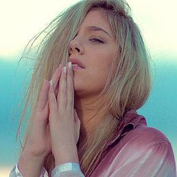 I M Sorry Lyrics And Music By Arilena Ara Arranged By Nasxxx