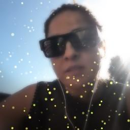 West Coast Lyrics And Music By Lana Del Rey Arranged By Renmazer