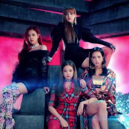 Ddu Du Ddu Du Español Lyrics And Music By Blackpink Arranged By Broken Jh