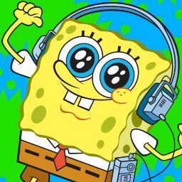 SpongebobMusic