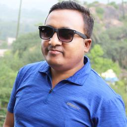 Soniye Nee Tere Naal Daga Main Kamawan Lyrics And Music By Kulwinder Kally Arranged By Neoshyam