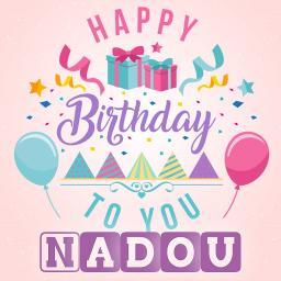 Pour Nadou  B9999f30-7e65-4524-85cc-859e1f22df5b_1024