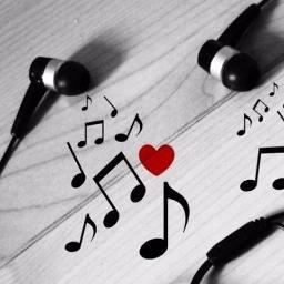 Tabi Tabi Yaniyorum Sondurelim Mi Lyrics And Music By Seda Sayan Feat Yasin Keles Arranged By Nurrrglb