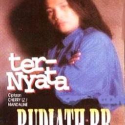 Ternyata Rudiath Lyrics And Music By Rudiath Arranged By Aderosmaya