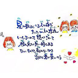 君に贈る歌 セミショート Lyrics And Music By シェネル Arranged By Potatomabo7 Smule