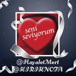 Seni Seviyorum Kadin Adam Siir Lyrics And Music By Hayaletmert Kiriknota Arranged By Kapatildi0000