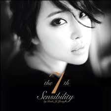 Like Being Shot By A Bullet Lyrics And Music By Baek Ji Young Arranged By Fransiscopranata