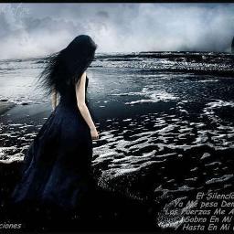 Mira Lo Que Te Has Perdido Lyrics And Music By Diana Navarro Arranged By Alwarda Alsmra