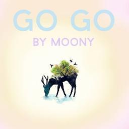 歌詞 bts gogo