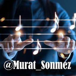 music by murat kursun feat devran
